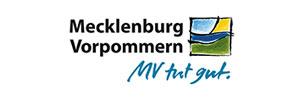 Landesmarketing M-V