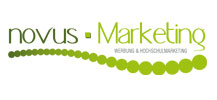 Novus Marketing