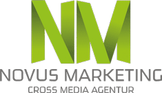 Novus Marketing