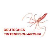 Deutsches Tintenfisch Archiv