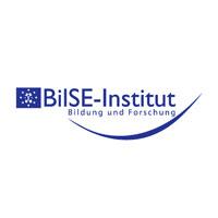 Logo Bilse Institut