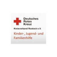 Logo DRK Kindertagesstätte Butzemannhaus