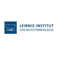 Logo FBN - Dummerstorf