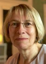Helga Klehn
