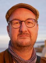 Frank Schloesser