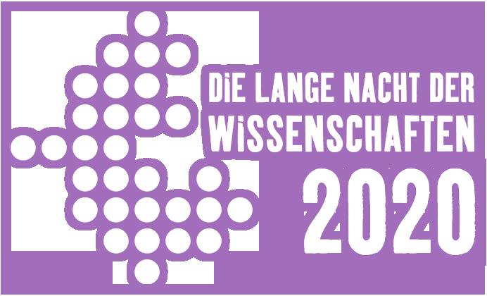 LNDW Rostock Logo